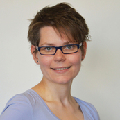Christian-Albrechts-Universität zu Kiel, Dr. Sandra Hansen