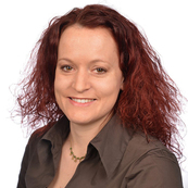 Dr. Martina Baum