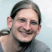 GEOMAR | Helmholtz-Zentrum für Ozeanforschung Kiel, Dr. Jörn Schmidt