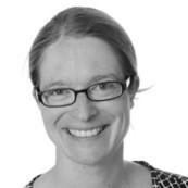 Christian-Albrechts-Universität zu Kiel, Prof. Dr. Christine Selhuber-Unkel