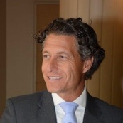 ANDRITZ AG, Dr. Uwe Seebacher