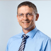Dr. Harald Hoffmann