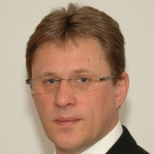 Heinz-Peter Hauptmanns