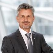 Dr.-Ing. Stefan Behrning