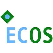 Logo ECOS Consult GmbH