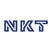 Logo NKT Group GmbH