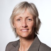 Eva Knappe