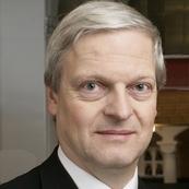 Dipl.Inf. Eckhard Bogner