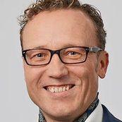 FVA GmbH, Dipl.-Ing. Norbert Haefke