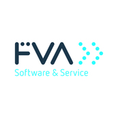 Logo FVA GmbH