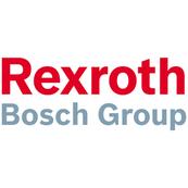Logo Bosch Rexroth AG