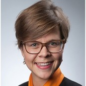 jobvector,  Laura Becker