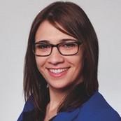 Hays AG,  Katharina Hain