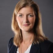 Claudia Schnee,  Claudia Schnee