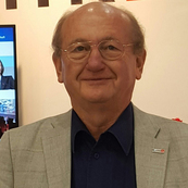IG Metall,  Alexander Schneider