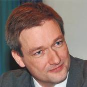Falk Tischendorf