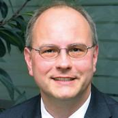 Dr.-Ing. Udo Zitz