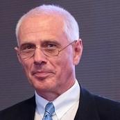 Hammerwerk Fridingen GmbH, Dr.-Ing. Frank M. Springorum
