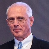 Hammerwerk Fridingen GmbH, Dr.-Eng. Frank M. Springorum
