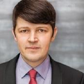 Bundesverband Neue Energiewirtschaft e.V. (bne),  Karsten Wiedemann