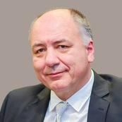 Prof. Dr. Stefan Schreiber