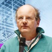 Christian-Albrechts-Universität zu Kiel, Prof. Dr. Johannes Müller
