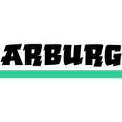 Logo ARBURG GmbH + Co KG
