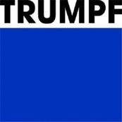 Logo TRUMPF Laser- und Systemtechnik GmbH & Co. KG