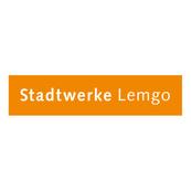 Logo Stadtwerke Lemgo GmbH