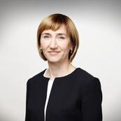 Anna Belyaeva