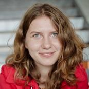 COGEN Europe,  Alexandra Tudoroiu-Lakavice