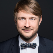 Projektgruppe Wirtschaftsinformatik des Fraunhofer-Instituts für angewandte Informationstechnik (FIT), Prof. PhD Gilbert Fridgen