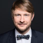 Prof. Dr. Gilbert Fridgen