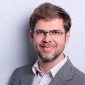 IFW-Dresden / Institut für metallische Werkstoffe, Dr. Nicolás Pérez-Rodriguez