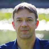 Dr. rer. nat. Michael Opsölder