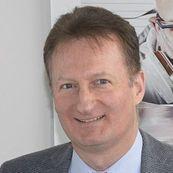 Dr.-Ing. Carsten Becker-Willinger