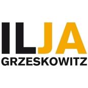 Logo IG Enterprises