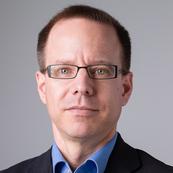 Siemens AG, Dr. Karsten Heuser