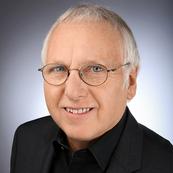 Bernd Tiemann