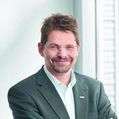 Rolf Leiber