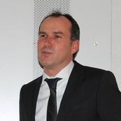 PhD Frithjof Kilp