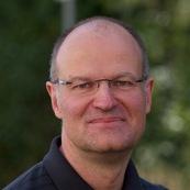 Dr. Jürgen Hofinger