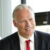 Bundesverband WindEnergie e.V. BWE,  Hermann Albers
