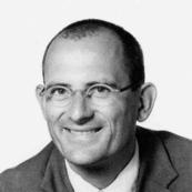 PhD Volker Schöber