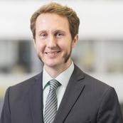 Fertigungstechnik und Angewandte Materialforschung IFAM, Dr. Dominik Paulkowski