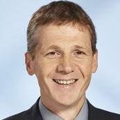 Andreas Höll
