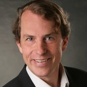Tilman Schinke
