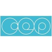 Logo Clean Energy Global GmbH