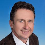 Strategische Partnerschaft Sensorik e.V., Dr. Hubert Steigerwald