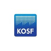 Logo KOSF